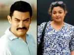 Aamir Khan Faces Wrath Of Tanushree Dutta For Working With Me Too Accused Director