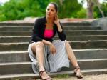 Anasuya Bharadwaj S Hot Photo Shoots Viral On Social Media