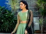 Anasuya Bharadwaj S Social Message Goes Viral On Social Media
