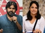 Pawan Kalyan To Anasuya Calls Save Nallamala