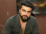 Arjun Kapoor Comments On Hrithik Roshan And Tiger Shroff Netizesn Trolls