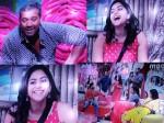 Bigg Boss 3 Telugu 64 Day Update Rahul Simpliganj Has Enterered Into House