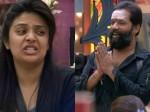Bigg Boss 3 Telugu Sreemukhi Over Acting In Capataincy Task