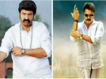 Is Pawan Kalyan And Balakirshna In Cosideration For Pink Remake