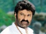 Nandamuri Balakrishna Fan Intresting Comments On Mega Heros