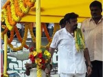 Nandamuri Balakrishna Remembers Kodela Siva Prasad On His Final Journey