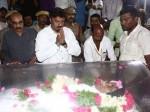 Nandamuri Balakrishna S Condolence On Kodela Siva Prasad Death