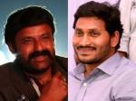 Nandamuri Balakrishna Fan Clarity About Ap Cm Ys Jaganmohan Reddy
