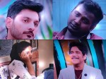 Bigg Boss Telugu 48 Day Highlights Rahul Sipligunj Safe Fro