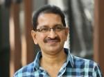 Bhimaneni Srinivasa Rao Interesting Comments On Pawan Kalyan