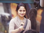 Bigg Boss Tamil 3 Losliya S Father Started Scolding Her