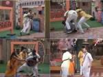 Bigg Boss 3 Telugu Netizens Fires On Varun Sandesh Targeting Rahul Sipligunj