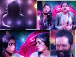 Bigg Boss Telugu 43 Day Highlights Shilpa Chakravarthy Wil