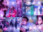 Bigg Boss Telugu 44 Day Highlights Task Leads To Violence