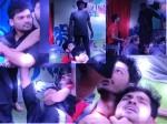 Bigg Boss Telugu 45 Day Highlights Punishment For Rahul And