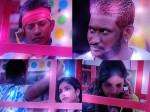 Bigg Boss Telugu 3 Elimination Mahesh Vitta On Verge Of Thr