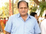 Chalapathi Rao Told His Career Issues In Latest Interview