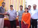Naga Chaitanya Sai Pallavi New Movie Regular Shoot Begins