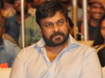 Chiranjeevi S Sweet Warning To Kamal Haasan Rajinikanth