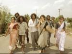 Suman Ranganadhan S Dandupalyam 4 Trailer Out