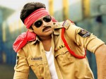 Pawan Kalyan Crazy Movies Makes As Powerstar