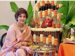 Bollywood Celebrities And Sonali Bendre Wishes On Ganesh Chaturthi