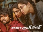 Nani S Gang Leader Movie Usa Premiere Show Collection