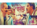 Gangs Of Wasseypur In The Guardian List Of