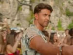 Hrithik Roshan Tiger Shroff War Movie Ghungroo Song Released
