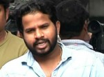 Hyper Aadi Condolence To Venu Madhav Death Gets Emotional