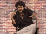 Jabardasth Hyper Aadi Punches On Roja And Nagababu
