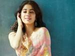 Janhvi Kapoor My Marriage Will Be In Tirupati