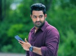 Jr Ntr To Team Up With A Popular Tamil Director Soon