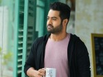 Jr Ntr To Dub In All Languages For Rajamouli S Rrr