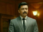 Madras High Court Dismisses Kaappaan Plagiarism Case