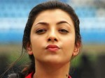 Kajal Aggarwal Shares A Viral Video In Her Social Media Account