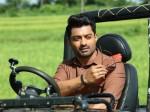 Nandamuri Kalyan Ram Speed Up For Entha Manchivadavura