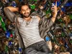 Karthikeya Next Movie Title 90ml