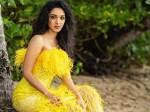 Fans Comparing Kiara Advani Dress To Maggi Noodles