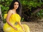 Kiara Advani Shocking Answer On Maggie Noodles Trolls