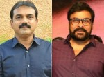 Chiranjeevi S 152 Movie Intresting Update Koratala Siva Decided As