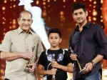 Another Manam In Tollywood Gattamaneni Family Plan