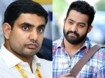 Nara Lokesh Comments On N T Rama Rao Jr S Political Entry