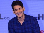 Sarileru Neekevvaru Shooting Update
