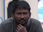 Bigg Boss 3 Telugu Update Mahesh Vitta Fires On Bigg Boss