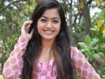 Rashmika Mandanna Reject Vijay 64 Movie