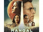 Akshay Kumar S Mission Mangal Collects Rs 250 Crores