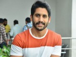 Naga Chaitanya Reaction On Childrens