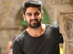 Naga Shaurya S New Movie Announced