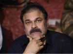 Nagendra Babu S Shocking Comments On Getup Srinu